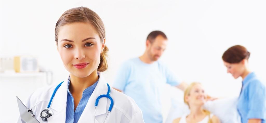 doctors-1024x473