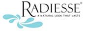 rellenos_de_arrugas_radiesse