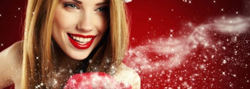 Operación Navidad - Clínica Pradillo
