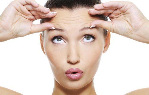 Botox Vistabell y Azzalure