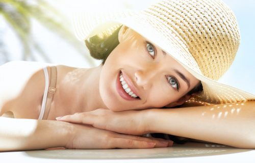 Beneficios del Programa Antiaging