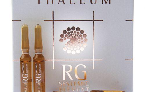 THALEUM- BIOESTIMULACIÓN