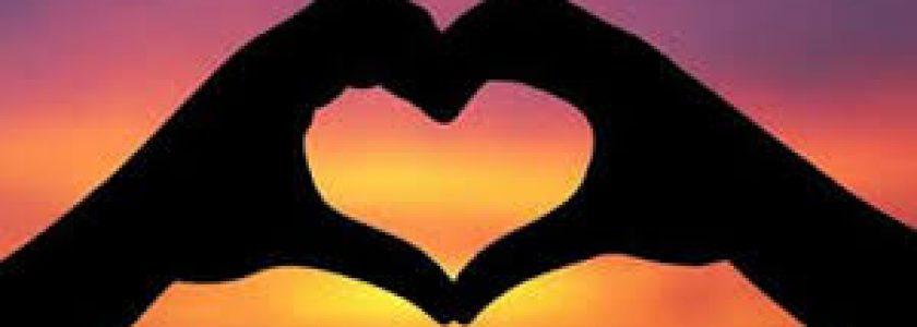 Belleza Por Amor - Clínica Pradillo