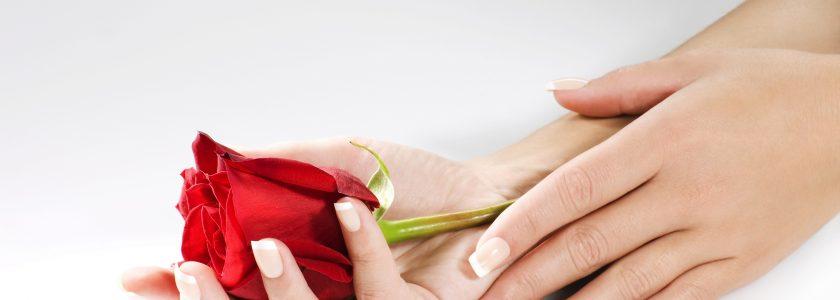 Rejuvenece tus manos - Clínica Pradillo