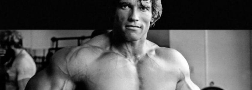 Músculos a cualquier precio… - Clínica Pradillo