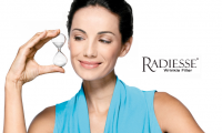 RADIESSE - Clínica Pradillo
