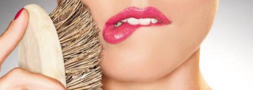 La importancia de exfoliar la piel - Clínica Pradillo